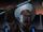 Ramonda/Killmonger's War