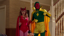 Scarlet Witch & Vision.png