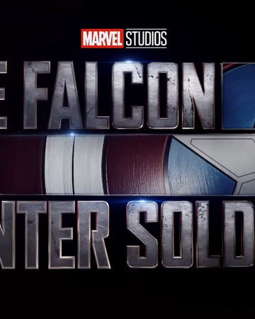 The Falcon and the Winter Soldier - TitleCard1.png