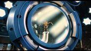 Marvel's Ant-Man - Yellowjacket Featurette