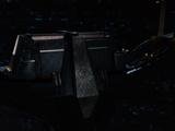 Хранилище Одина