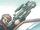 Trellor Propellant Rifle