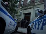 15th Precinct Police Station
