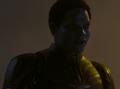 Att-Lass Impostor Skrull