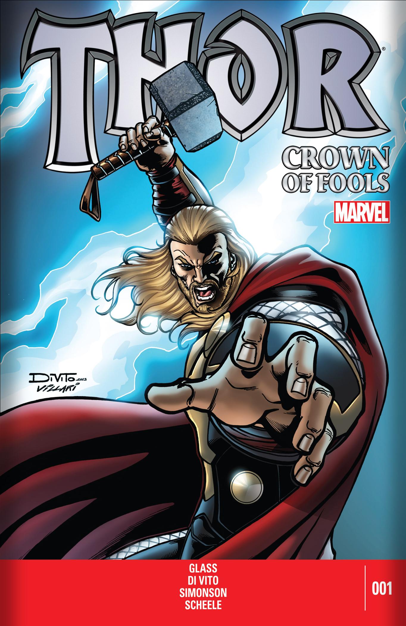 Thor Crown of Fools.png