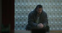 Thor reflexiona por haber fallado