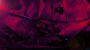 WandaVision collection Disney+ background 4K