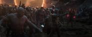 Drax (Avengers)