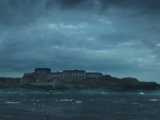 Seagate Penitentiary