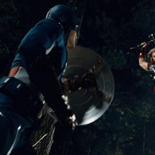 Thor vs Cap.png