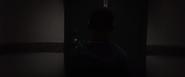 BP - Erik Walking In Apartment Door (Child)