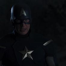 Capitan America confrontando a Thor.png