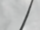 Curved Horn Sword