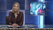 Cyber Crime Top Stories
