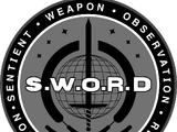 S.W.O.R.D.