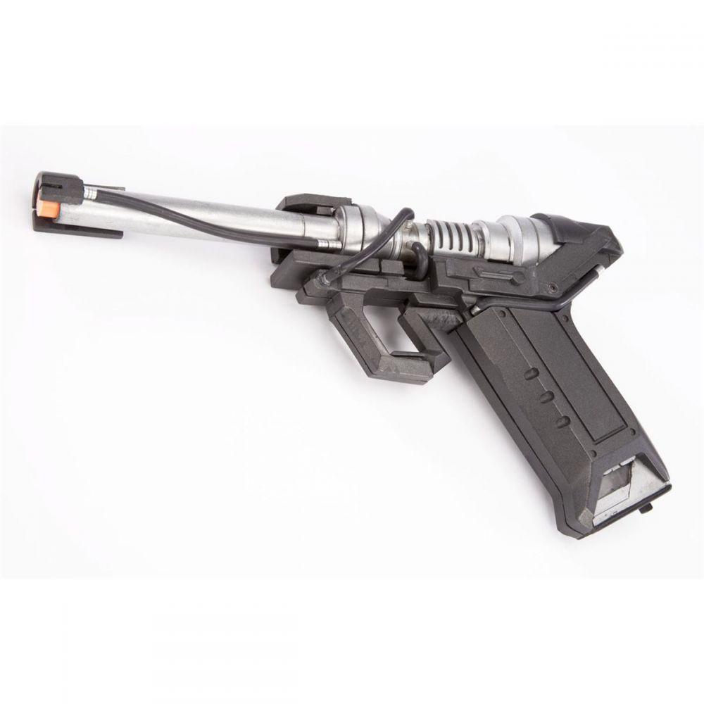 HYDRA Pistol