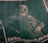 HitlerProfilePic