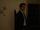 James Wong's Apartment