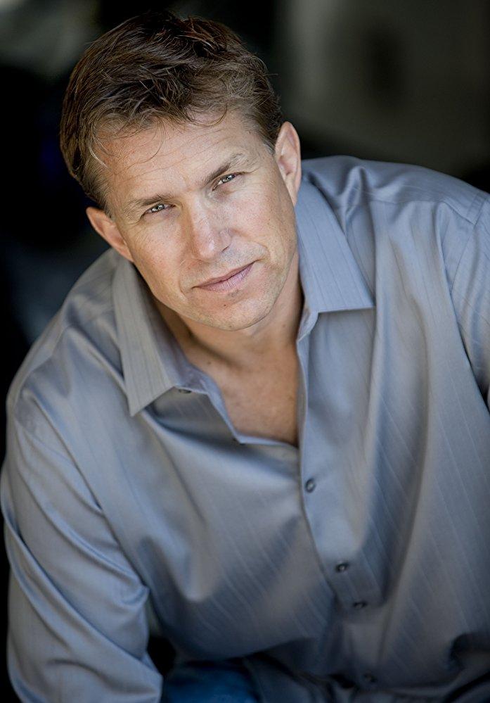 Mark Vanselow