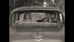 WandaVision Married.jpg