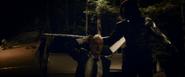 Bucky asesina a Howard