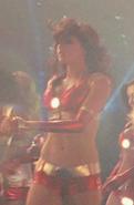 Ironette Dancer 5