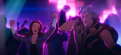 Party Thor First Look.webp