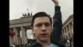 Peter en Alemania