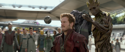 StarlordwiththeOrb.png