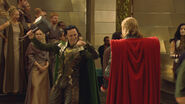 Thor Behind the Scenes 01