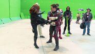 BTS-Captain America-Civil War-11