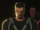 Brock Rumlow/Avengers Assassinated