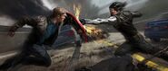 Captain-America-The-Winter-Soldier-Bucky-art