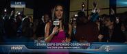 WHiH - Stark Expo - Iron Man 2 - 02