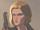 Black Widow/Zombie Outbreak
