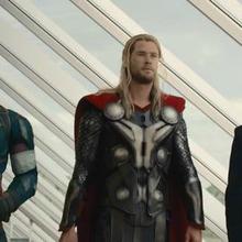 Cap Thor y Tony Final AOU.png