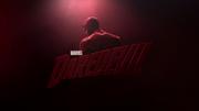 Daredevil (serie de televisión)