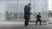 Hulk & Scott Lang