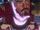 Iron Man/Age of Ultron