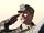 Thaddeus Ross/Killmonger's War