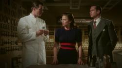 Vanko, Peggy, Jarvis..png