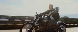 Captain America The Winter Soldier Screenshot 39