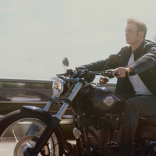 Captain America The Winter Soldier Screenshot 39.png