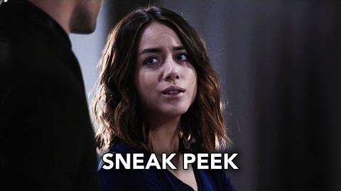 "Marvel's Agents of SHIELD 3x20 Sneak Peek ""Emancipation"" (HD)"