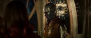 Nebula cuestiona la capacidad de los Guardianes