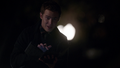 S01E19 The Only Light in the Darkness 0098