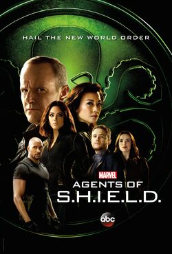Agents of HYDRA Poster.jpg