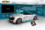 File02 Audi innovation challenge.jpg