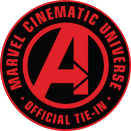 MCU Red Stamp.PNG