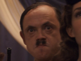 Adolf Hitler (Fiction)